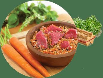 Tasmanian Pet Food – The Pet Food Revolution